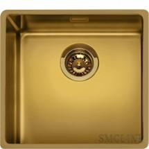 SMEG VSTR50BRX