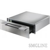 SMEG CT15-2