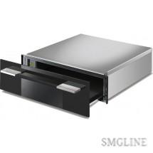 SMEG CT15NE-2