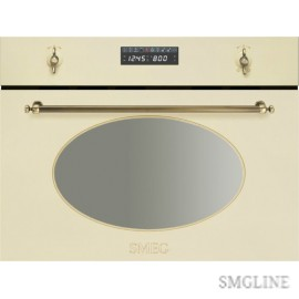 SMEG SC845VPO9