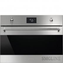 SMEG SF4390VX