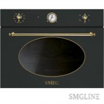 SMEG SF4800VA1