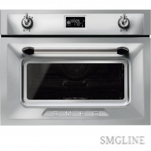 SMEG SF4920VCX1