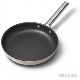 SMEG CKFF2801CRM