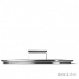 SMEG CKFL2601