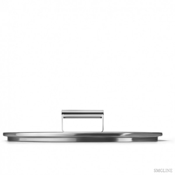 SMEG CKFL2801