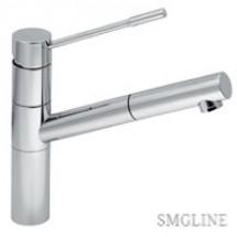 SMEG MD12-CR