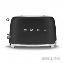 SMEG TSF01BLMEU