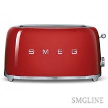 SMEG TSF02RDEU