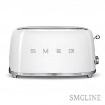 SMEG TSF02WHEU