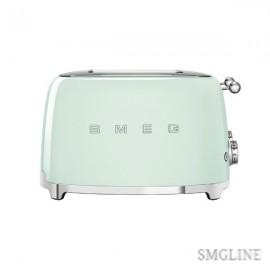 SMEG TSF03PGEU