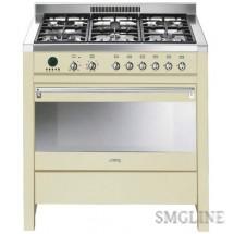 SMEG CS19P-6