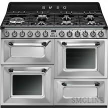 SMEG TR4110X-1