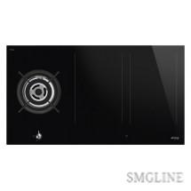 SMEG PM3953D