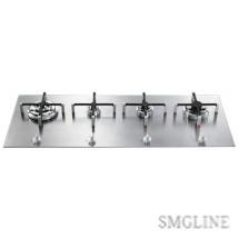 SMEG PX1402