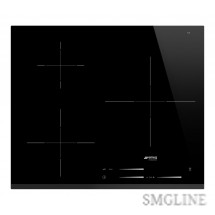 SMEG SI7633B
