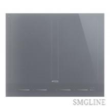 SMEG SIM1643DS