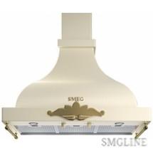SMEG KCM900POE