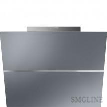 SMEG KCV60SE2