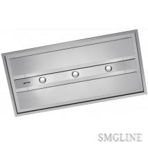 SMEG KSEG120XE-2